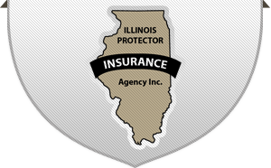 Illinois Protector Insurance Agency
